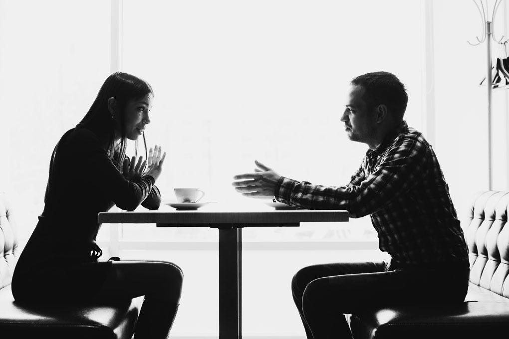 Family Law/Partnership