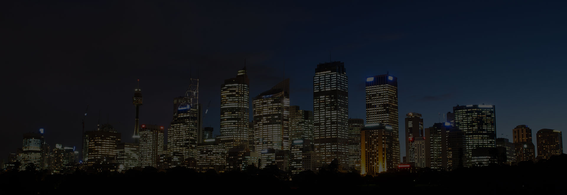 Commercial Building Valuations in Sydney