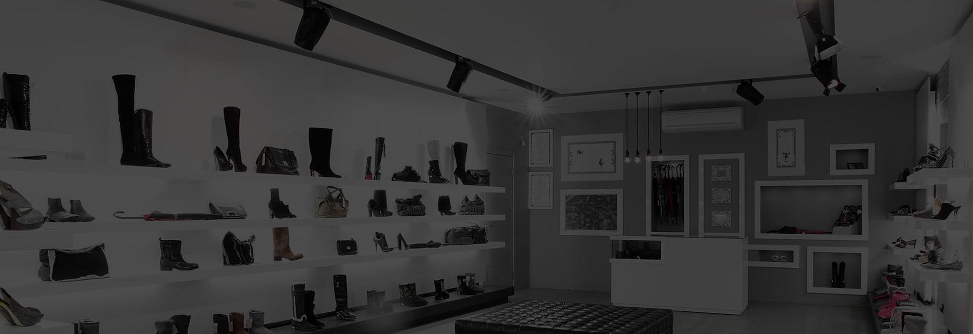 Property Valuations Retail Shop