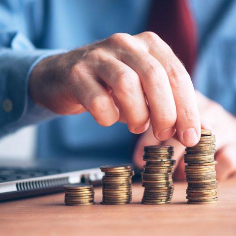 Self-Managed Super Fund (SMSF)